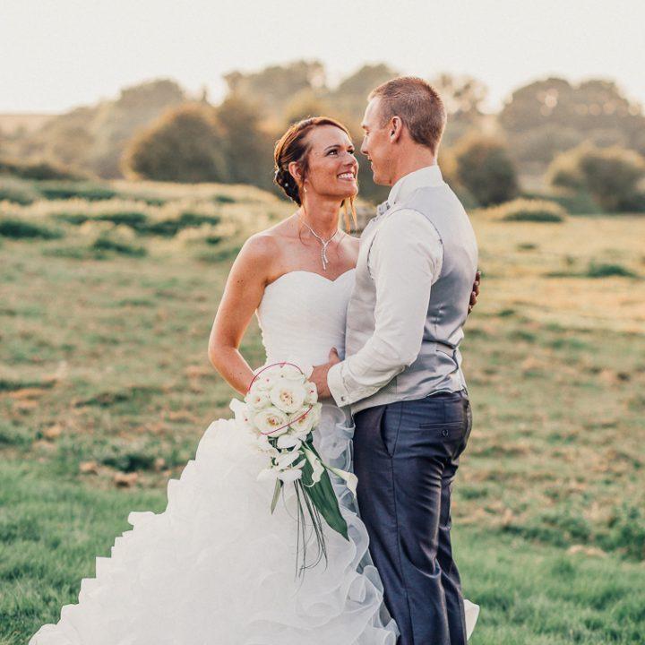 Mariage | Cindy & Ruddy | Calais