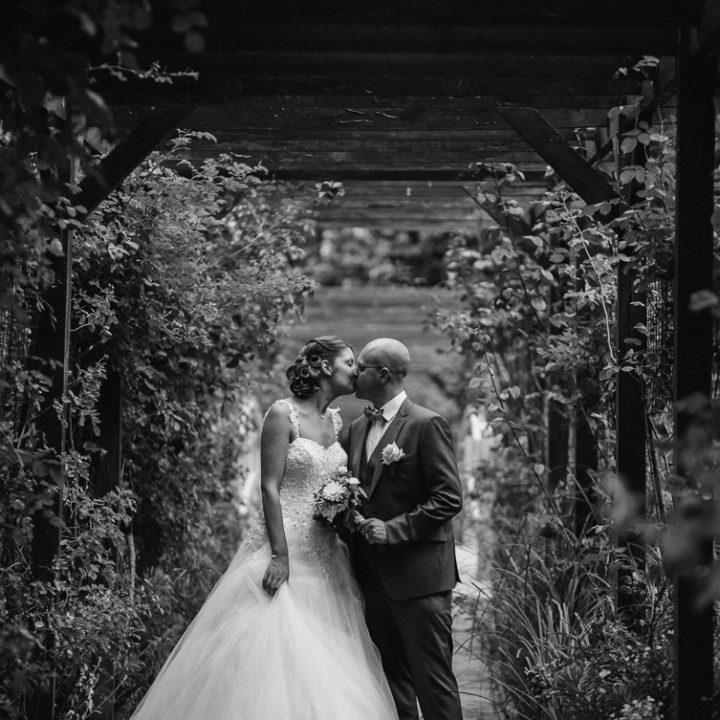 Mariage   Laura + Benjamin   Loon Plage
