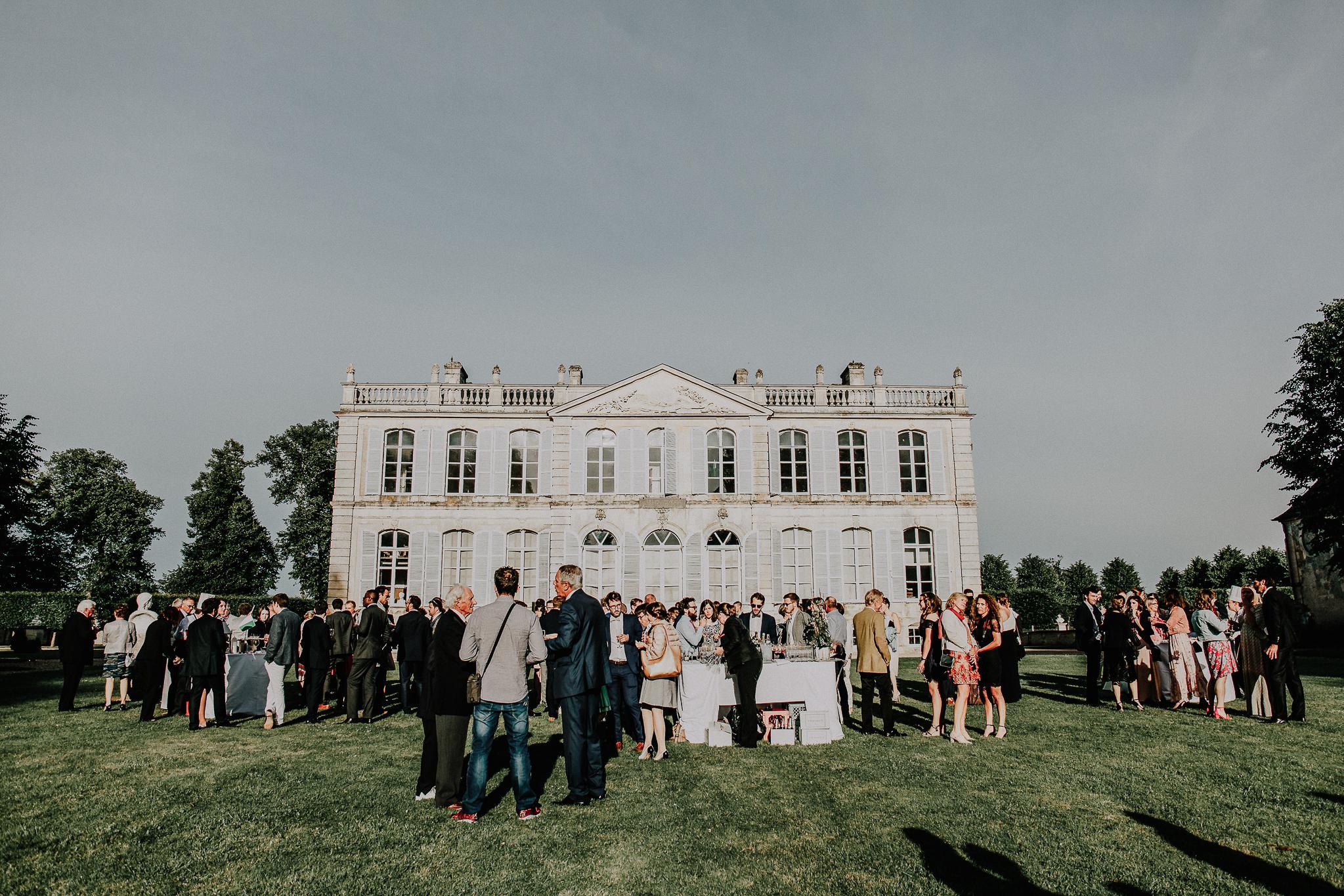 Dixie Martin Photography, Photography de Mariage Normandie, Mariage Château de Canon, Franco-Espaniol mariage, French wedding, summer