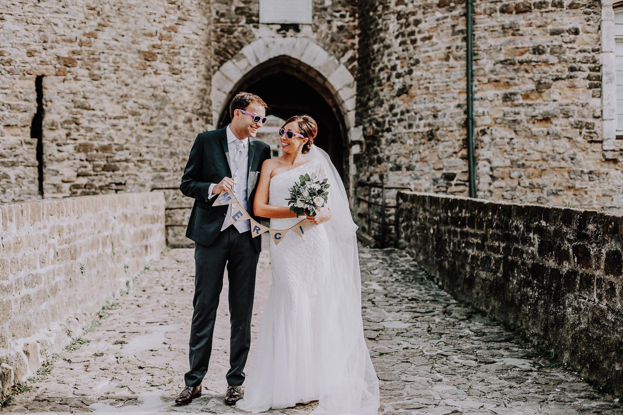 mariage Côte d'Opale, Mariage Nord pas de Calais, Mariage Hauts de France, Mariage, French Wedding, Wedding Decor, Dixie Martin Photography, Mariage Boulogne Sur Mer