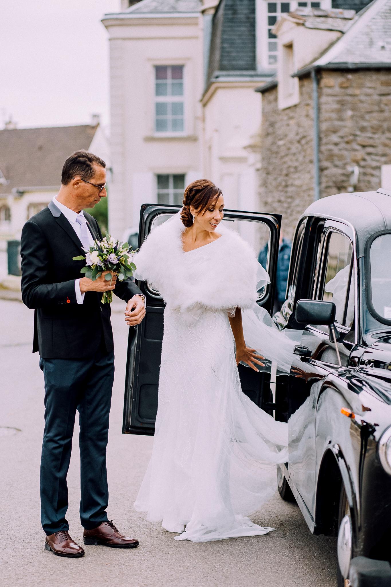 mariage Côte d'Opale, Mariage Nord pas de Calais, Mariage Hauts de France, Mariage, French Wedding, Wedding Decor, Dixie Martin Photography