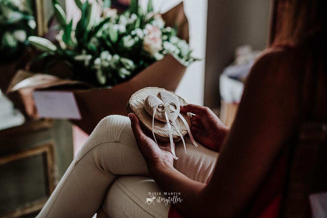 French Wedding, Dixie Martin Photography, Photographe de Mariage Côte d'Opale, photographe de mariage Nord Pas de Calais, photographe de mariage Hauts de France, DIY mariage, Real Wedding, Autumn Wedding