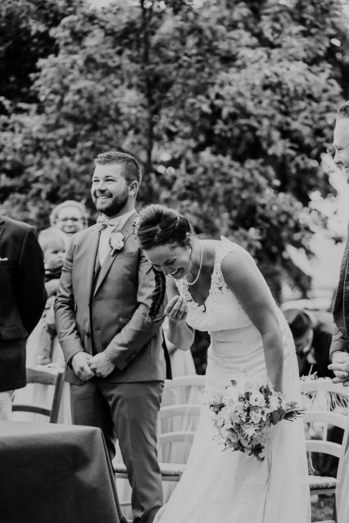 dixie martin photography, mariage godewaersvelde, photographe de mariage nord pas de calais, photographe de mariage hauts de france, photographe de mariage flandres, photographe de mariage château de zuthove