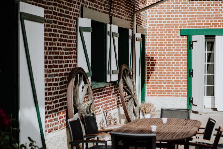 photographe de mariage Nord pas de Calais, Photographe de mariage Phalempin, Mariage Phalempin, Mariage Hameau de la Becque, Photographe de mariage Hameau de la Becque, Dixie Martin Photography