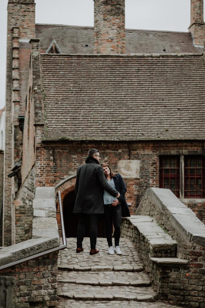 Séance Maternité Bruges, Bruges Maternité, Bruges Photographe, Bruges Photographer, Photographe de Maternité, Dixie Martin Photography, Lifestyle Maternité