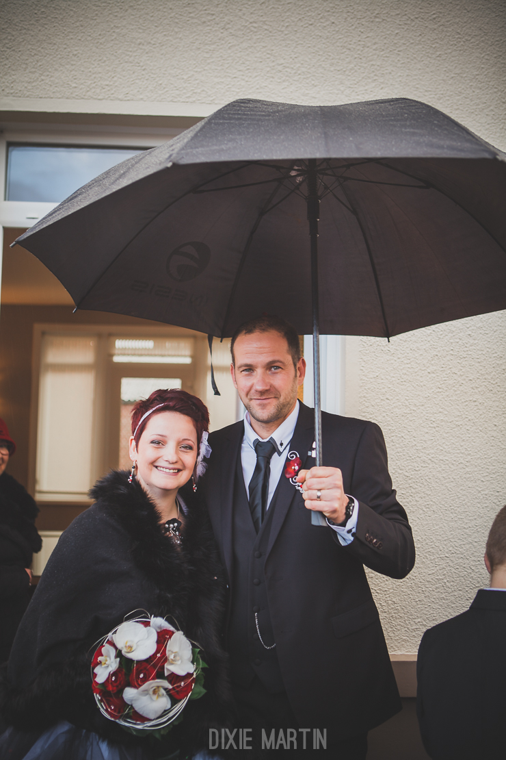 photo mariage nord-pas-de-calais, photo mariage france, Dixie Martin Photography, Mariage Nord-pas-de-Calais, Mariage Roquetoire