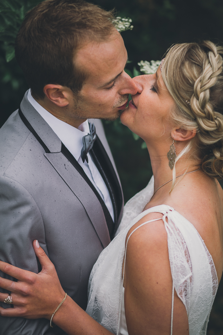 mariage Loon-Plage, photo mariage Loon-Plage, mariage Nord-pas-de-Calais, Photo Mariage Nord-pas-de-Calais, Mariage Nord, Photo Mariage Nord, Preparatifs de Mariage, Inspo Mariage, Loon-Plage, Dixie Martin Photography, Mariage L'ete, Summer Wedding, French Weddings, PACS, photo Pacs