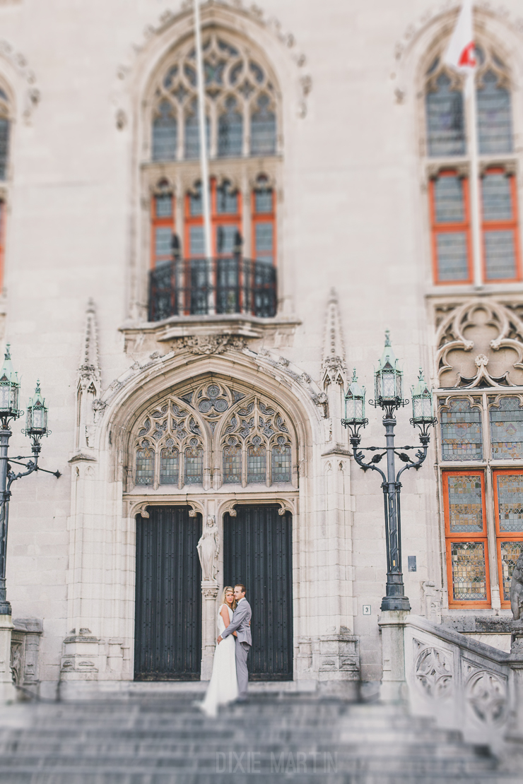 Day After Bruges, Bruges Wedding, Bruges Mariage, Dixie Martin Photography, Wedding Photographer Bruges, Photograph de Mariage Bruges, Bruges, Brugges, Belgium Wedding, Love Session Bruges, Love Session, Day After, After Day Bruges, After Day