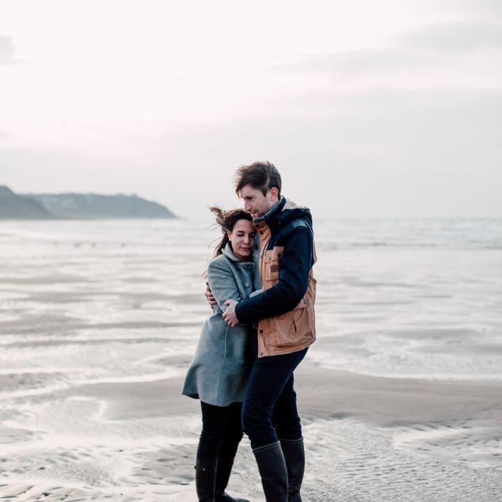 Engagement | C+A | Côte d'Opale