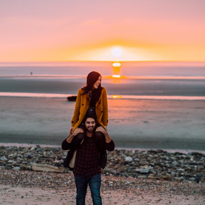 Engagement | E+O | Côte d'Opale