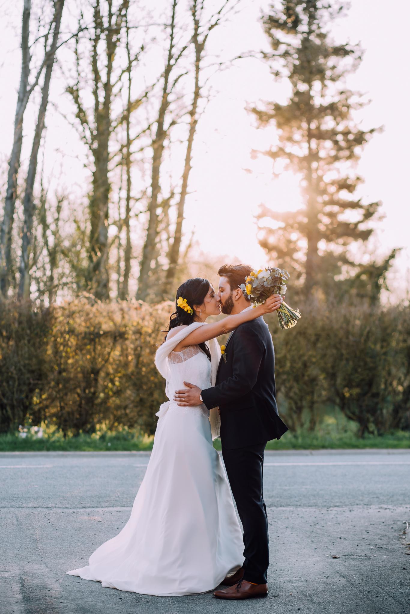 mariage côte d'opale, mariage hauts de france, French Wedding, mariage Domaine de la Traxène, wedding, dixie martin photography, mariage Dixie Martin