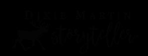 Dixie Martin | Photographe | la Côte d'Opale