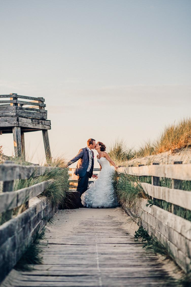 day after côte d'Opale, day after le Touquet, Dixie Martin Photography, Photographe de mariage la côte d'Opale