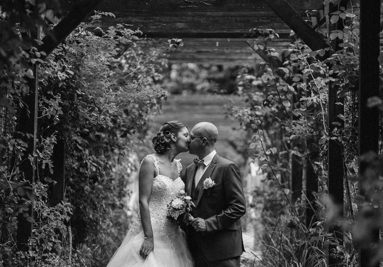 Mariage | Laura + Benjamin | Loon Plage