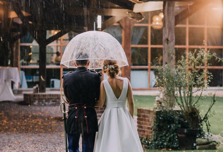 mariage | K+S |Ferme des Templiers