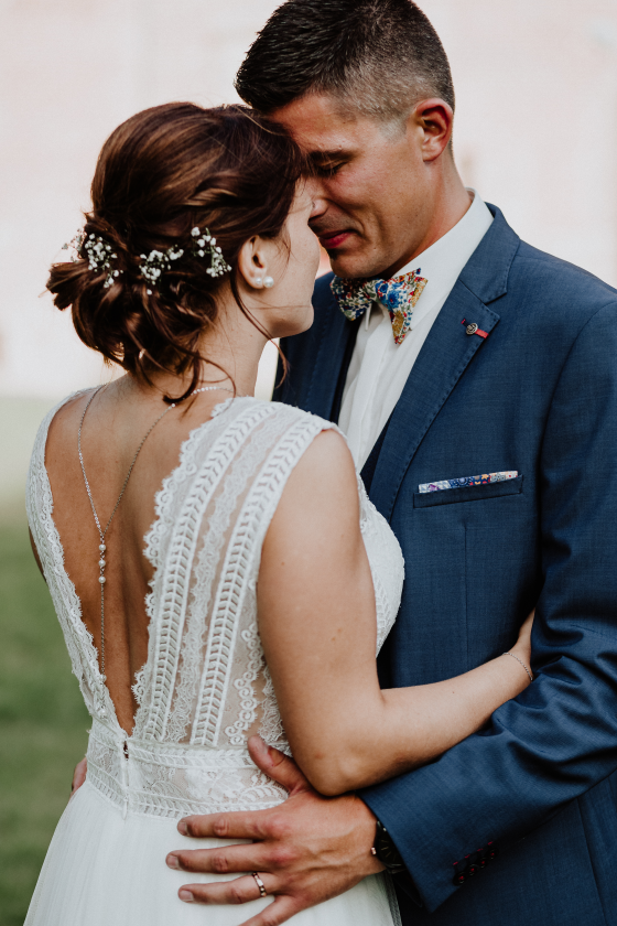 dixie martin photography, photographe mariage nord pas de calais, photographe de mariage côte d'opale, mariage renescure