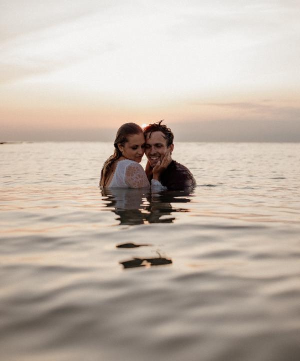 engagement | F&B | côte d'Opale