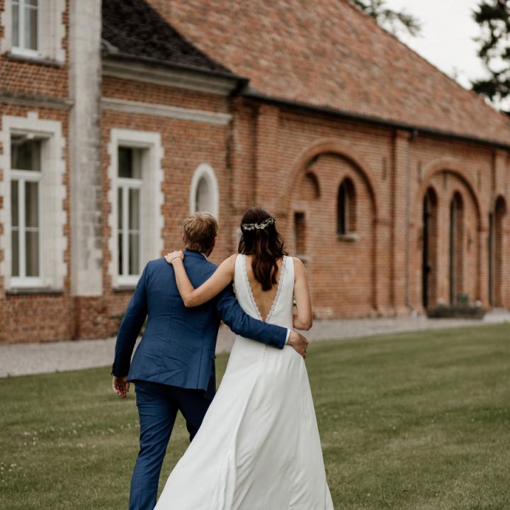Mariage | C+D | Coupelle-Vieille